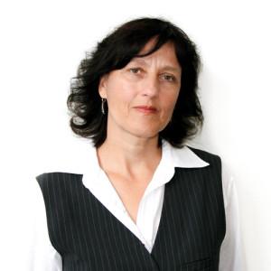 Gilda_Merkel